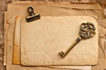Самостоятельная сдача жилья в аренду: трудности и проблемы. История от первого лица